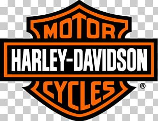 Appalachian Harley-Davidson Motorcycle Car Dealership Timms Harley-Davidson PNG