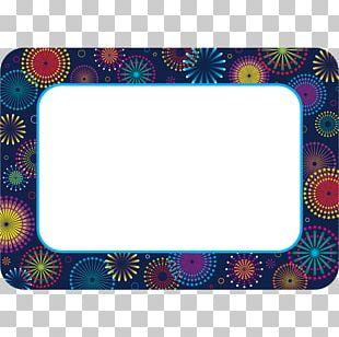 Name Tag Teacher Sticker Blackboard Brand PNG