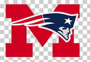 New England Patriots NFL Seattle Seahawks New York Giants PNG