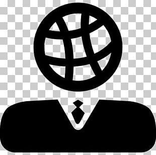 Computer Icons Logo Encapsulated PostScript PNG