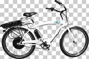 Electric Bicycle Electric Vehicle Mountain Bike Bicycle Frames PNG