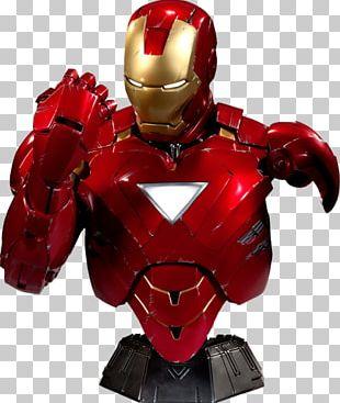 Iron Man Sideshow Collectibles War Machine She-Hulk Marvel Cinematic Universe PNG
