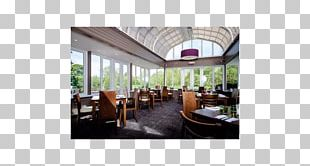 Legacy Rose & Crown Hotel Online Hotel Reservations Accommodation Hotels.com PNG