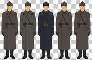 Military Uniform Army Officer Military Rank Non-commissioned Officer PNG