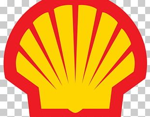 NYSE:RDS.A Royal Dutch Shell Scotts Valley Business PNG