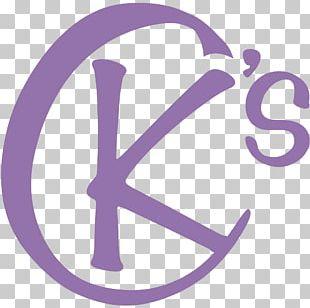 Art Logo PNG