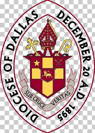 Episcopal Diocese Of Dallas Roman Catholic Diocese Of Dallas Cathedral Church Of Saint Matthew Episcopal Church PNG