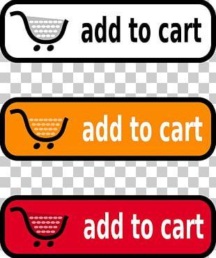 Online Shopping Retail E-commerce Shopping Cart PNG