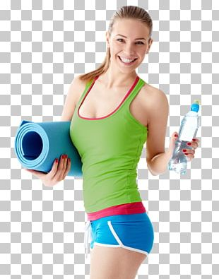Physical Fitness Sport Бойжеткен Stock Photography Woman PNG