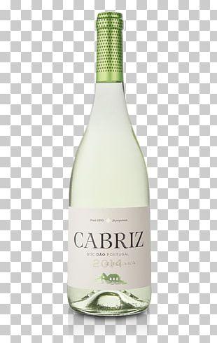White Wine Cabriz Winemaking Distilled Beverage PNG