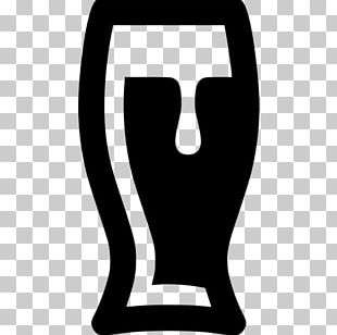 Beer Glasses Budweiser Budvar Brewery Pint Glass PNG