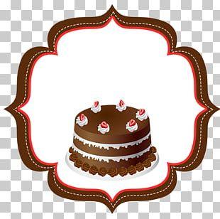 Birthday Cake Wish Greeting & Note Cards Emoji PNG