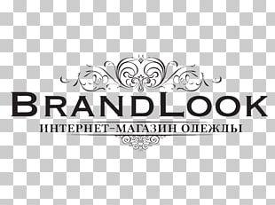 Brand Online Shopping Logo Clothing PNG
