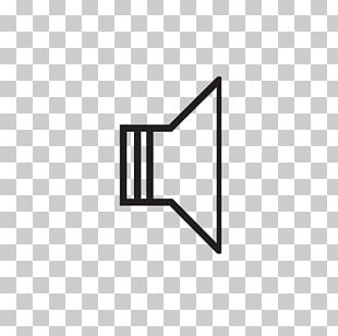 Computer Icons Microphone Button Sound PNG