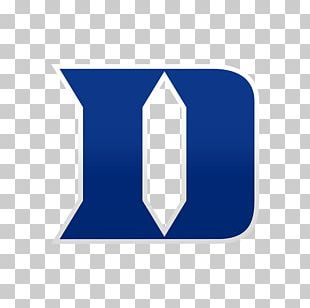 Duke Blue Devils Men's Basketball Duke Blue Devils Football Florida State Seminoles Men's Basketball Duke University North Carolina Tar Heels Men's Basketball PNG