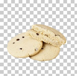 Food Gluten-free Diet Biscuit Cracker PNG
