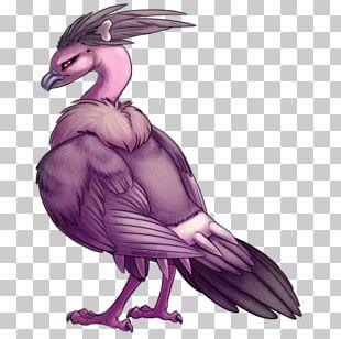 Beak Goose Cygnini Bird PNG