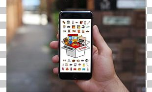 Mobile App Development Android IPhone PNG