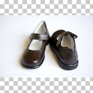 Shoe Sandal PNG