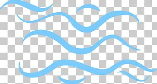 Sky Area Angle Pattern PNG