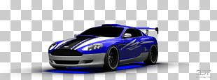 Sports Car Automotive Design Technology Motor Vehicle PNG