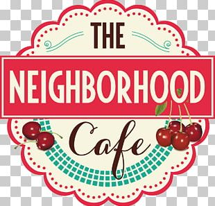 The Neighbourhood I Love You How To Love Your Neighbor Without Being Weird PNG