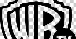 Warner TV Television Channel WB Channel Warner Bros. PNG