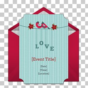 Wedding Invitation Bridal Shower Party Save The Date PNG