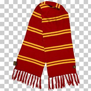 Scarf Clothing PNG