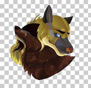 Canidae Dog Snout Character Fiction PNG