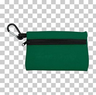 Car Coin Purse PNG
