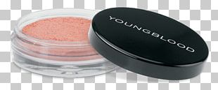 Face Powder Rouge Mineral Cosmetics Mineral Cosmetics PNG
