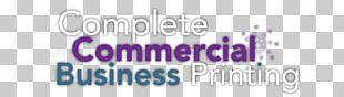 Logo Harvard Business School Brand Font Harvard Business Review PNG