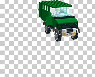 Motor Vehicle Machine Product Design PNG