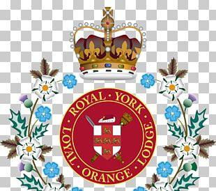 Parliament Buildings Fairmont Royal York The Grand Orange Lodge Of Ireland Belfast City Hall Orange Order PNG