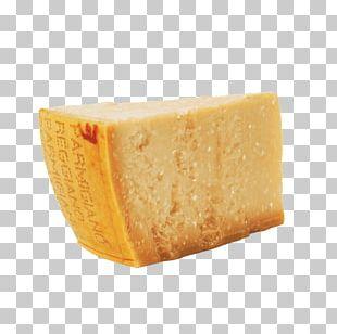 Parmigiano-Reggiano Gruyère Cheese Montasio Grana Padano Beyaz Peynir PNG