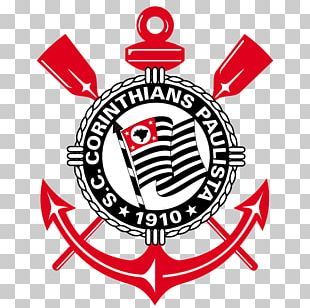 Sport Club Corinthians Paulista Campeonato Paulista Clássico Alvinegro Copa Do Brasil Liga Nacional De Futsal PNG