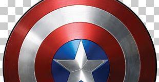 Captain America's Shield YouTube S.H.I.E.L.D. Vibranium PNG