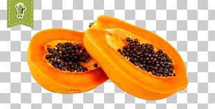 Juice Pawpaw Papaya Aguas Frescas Fruit PNG