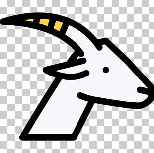 Goat Cattle Sheep Computer Icons PNG