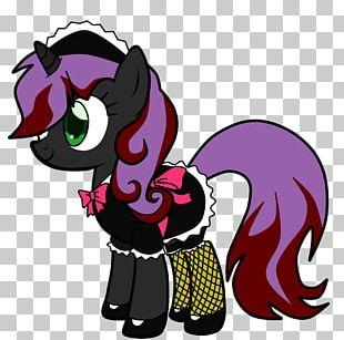 Horse Pony Mammal PNG