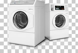Washing Machines Laundry Room Clothes Dryer Speed Queen PNG