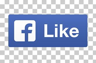 Facebook Like Button Facebook Like Button Facebook F8 Social Media PNG