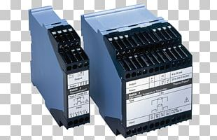 Power Converters Circuit Breaker Electronics Electrical Network PNG