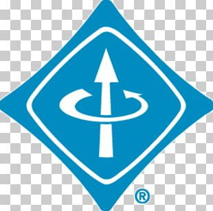 Association For Computing Machinery National Institute Of Technology PNG