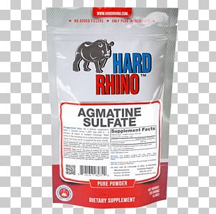 Dietary Supplement Branched-chain Amino Acid Glutamine Citrulline PNG