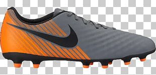 Football Boot Nike Air Max Shoe Sneakers PNG