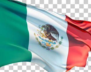 Mexico City Mexican War Of Independence Flag Of Mexico Coat Of Arms Of Mexico Eagle PNG