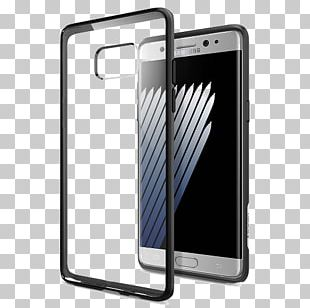 Samsung Galaxy Note 7 Samsung Galaxy Note 8 Spigen Galaxy S9 Plus Case Neo Hybrid Samsung Galaxy Note FE PNG