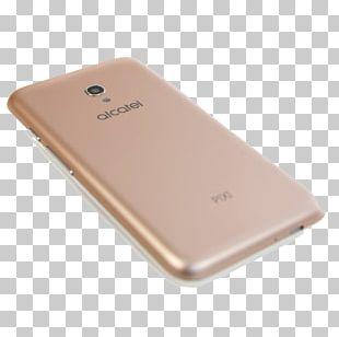 Smartphone Alcatel Mobile Samsung Galaxy A7 (2016) Alcatel OneTouch PIXI 4 (4) Alcatel OneTouch PIXI 4 (6) PNG